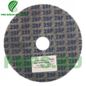 krug-pressovannyj-norton-beartex-rapid-finish-76x6x6-mm-2sf.-pbps.rujpg
