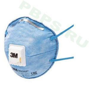 3m-9926p-speciality-disposable-respirator-ffp2-valved