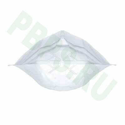 9101-disposable-respirator-rf